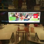 digitaliconic led lcd indoor outdoor digital signage